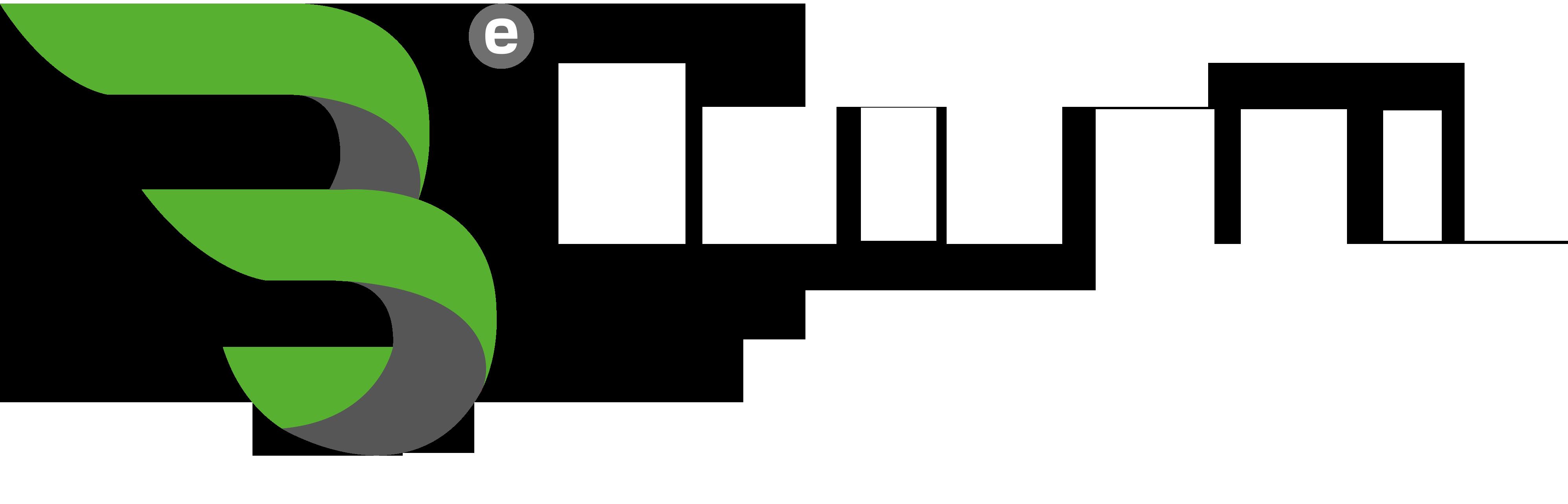 BoraPark